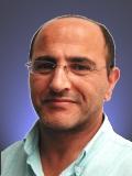 Akim Ayad, Secrétaire de la section PS de Drancy