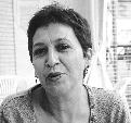 Eliane Assassi