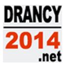 Parti socialiste de Drancy